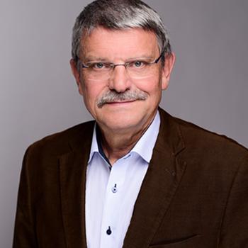 Rechtsanwälte Und Fachanwälte Hamburg Lomer Lutz