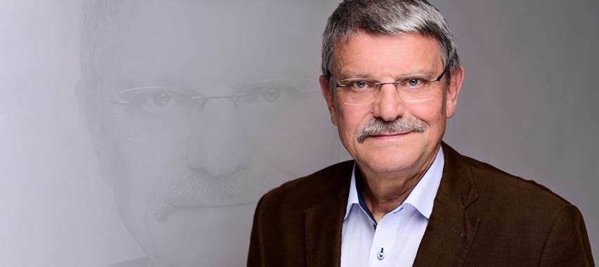 Fachanwalt Arbeitsrecht Und Sozialrecht Hamburg Henry Lomer
